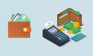 Способы оплатить кредит в ОТП Банке онлайн