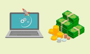 ОТП банк личный кабинет, вход и регистрация, оплатить кредит онлайн через otp директ