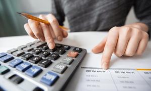 Процентные ставки по кредитам в ОТП Банке