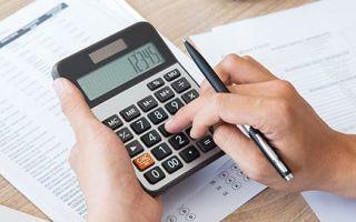 Рефинансирование кредитов в ОТП Банке
