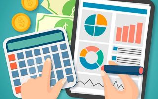 Кредитный калькулятор для расчета платежей в ОТП Банк