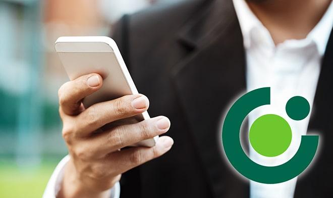 Оплата кредита с мобильного счета